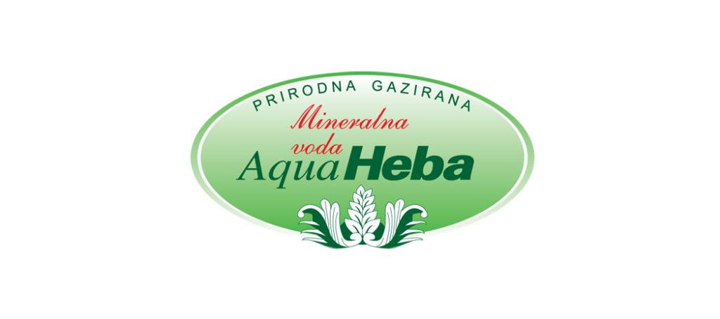 Aqua-Heba