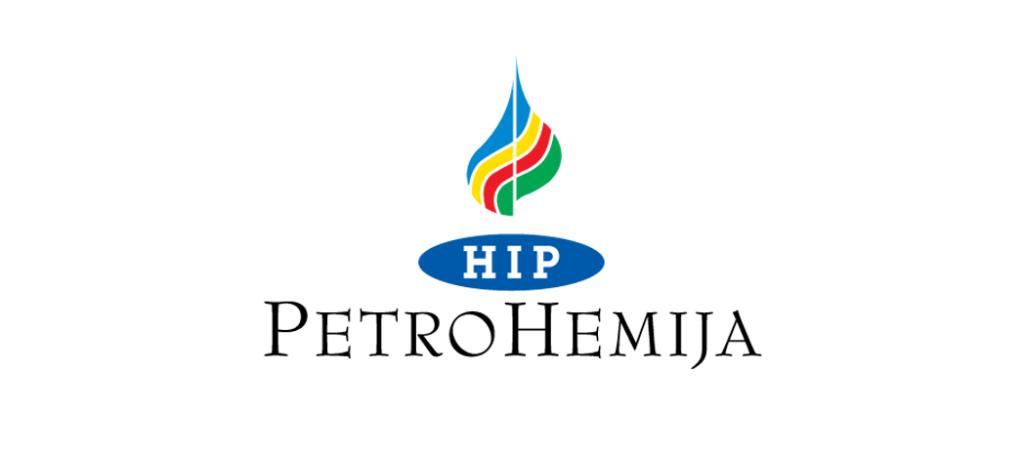 Petrohemija