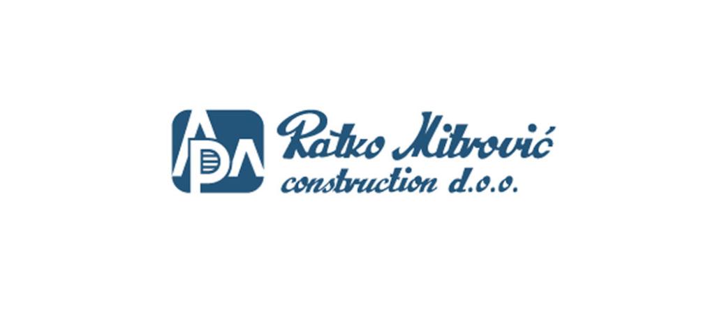 Ratko-Mitrovic