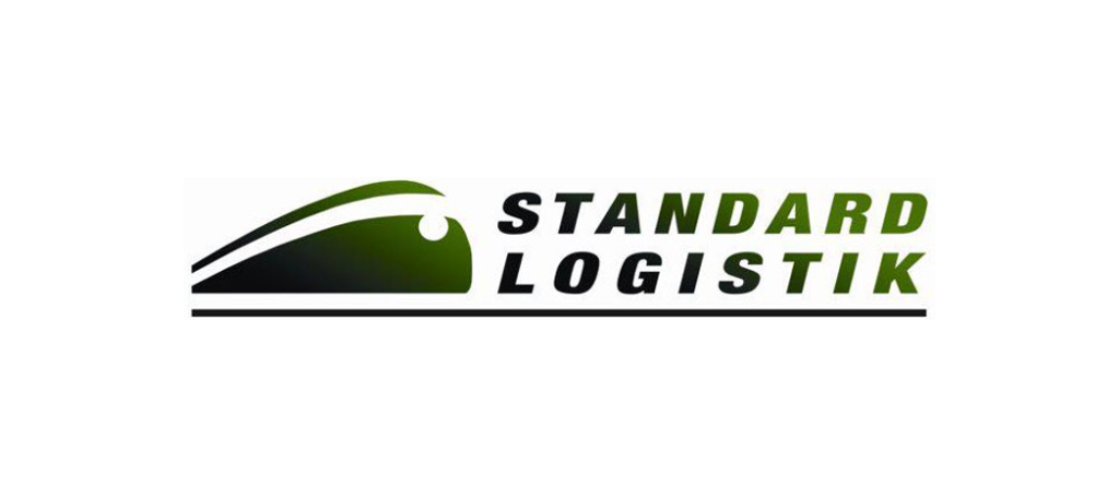 Standard-logistic