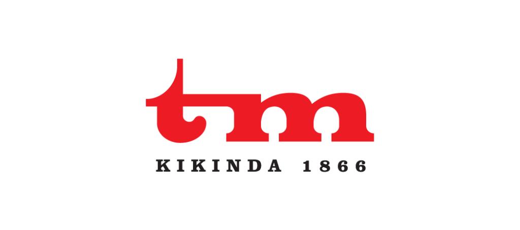 TM-kikinda