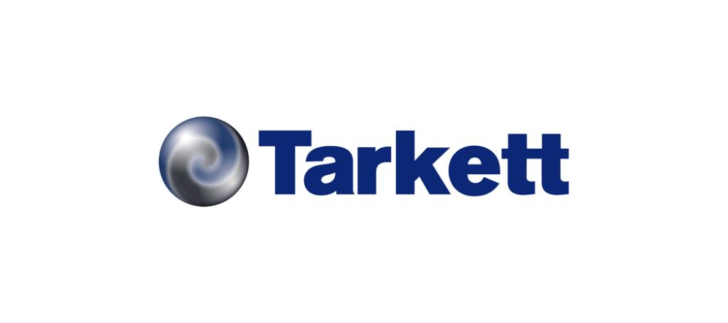 Tarrket
