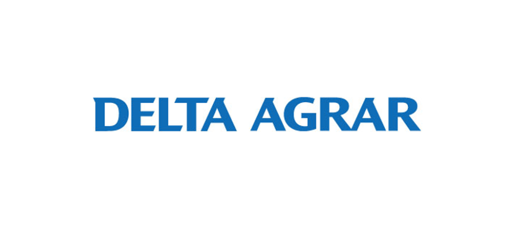 delta-agrar