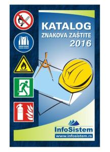 katalog_img