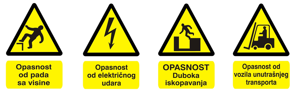 znakovi-opasnosti